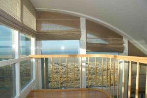 Interieur stylist de interieur specialist for Interieur advies gratis