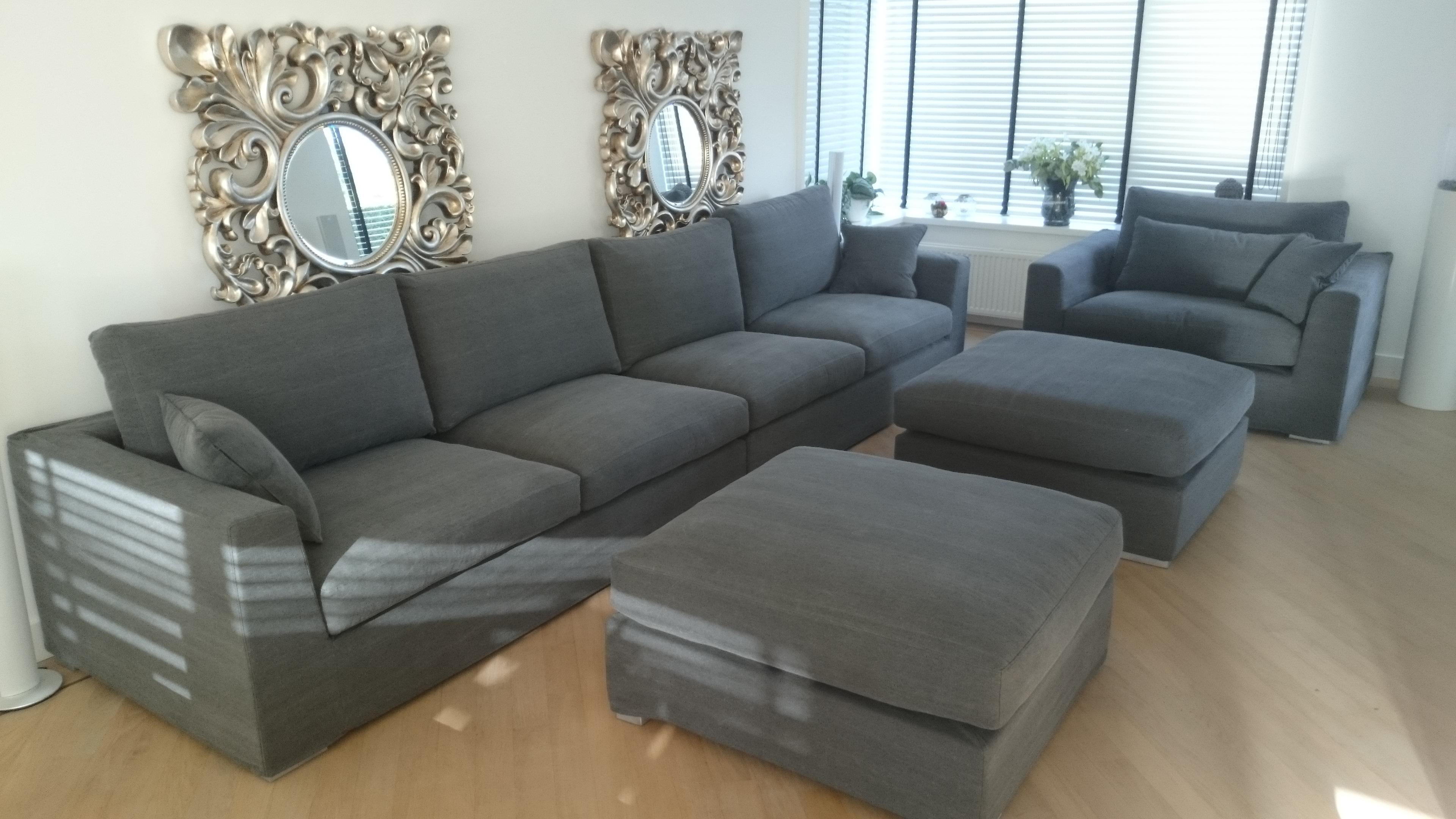 #796B5223650452  Design Meubelen Moderne & Design Meubels Berden.nl ≥ Lange betrouwbaar Design Meubelen Opruiming 1747 afbeelding opslaan 384021601747 Idee