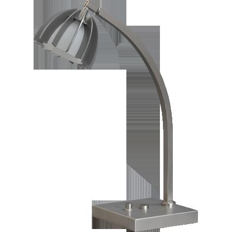 Bureaulampen online