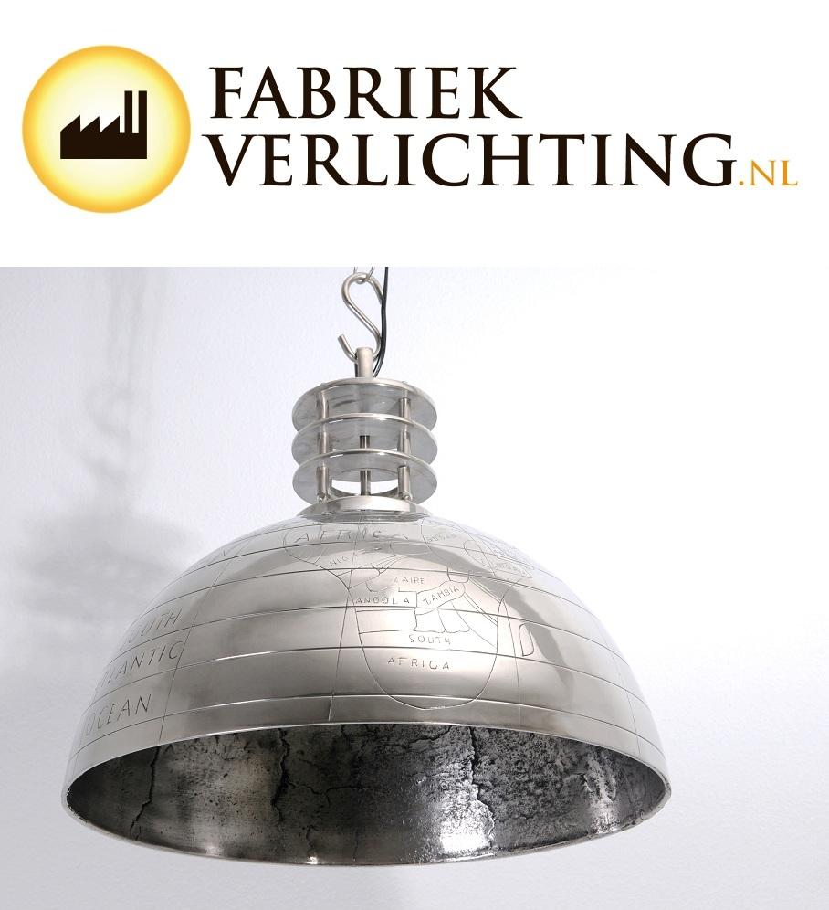 Bijzondere lampen
