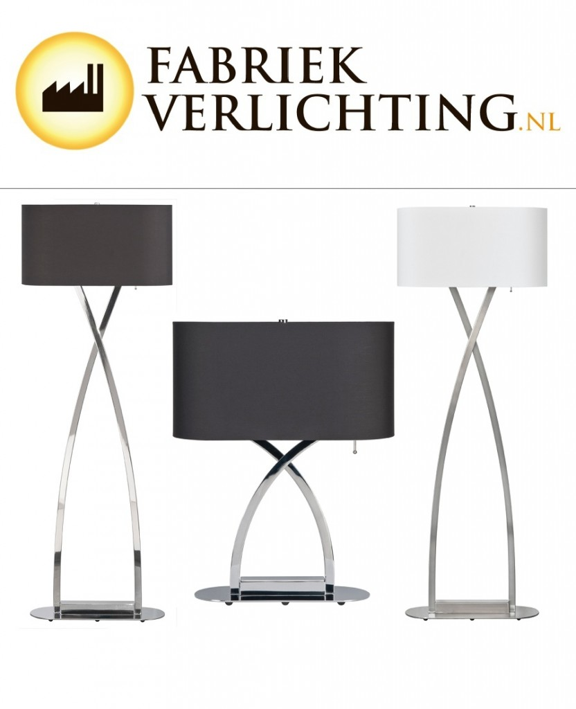 bijzondere lampen online de interieur specialist. Black Bedroom Furniture Sets. Home Design Ideas