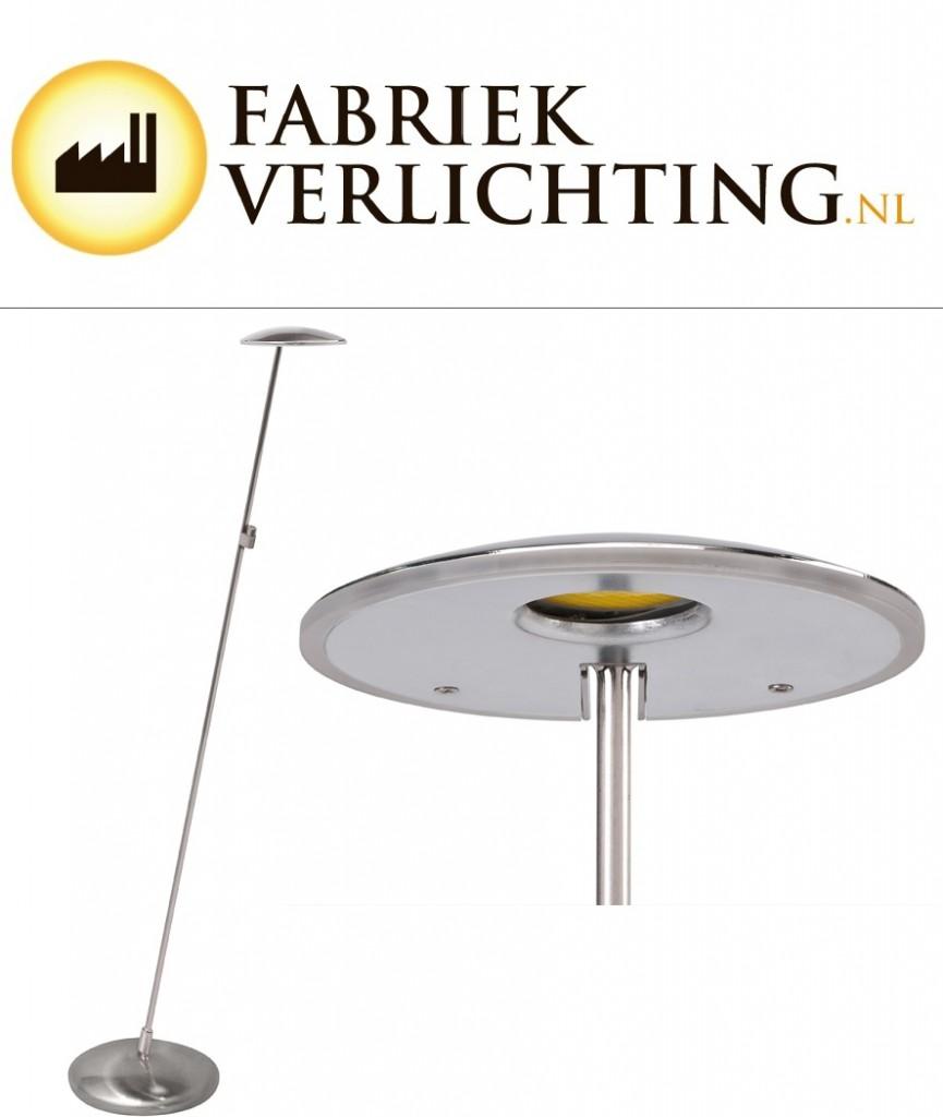 Betaalbare LED verlichting