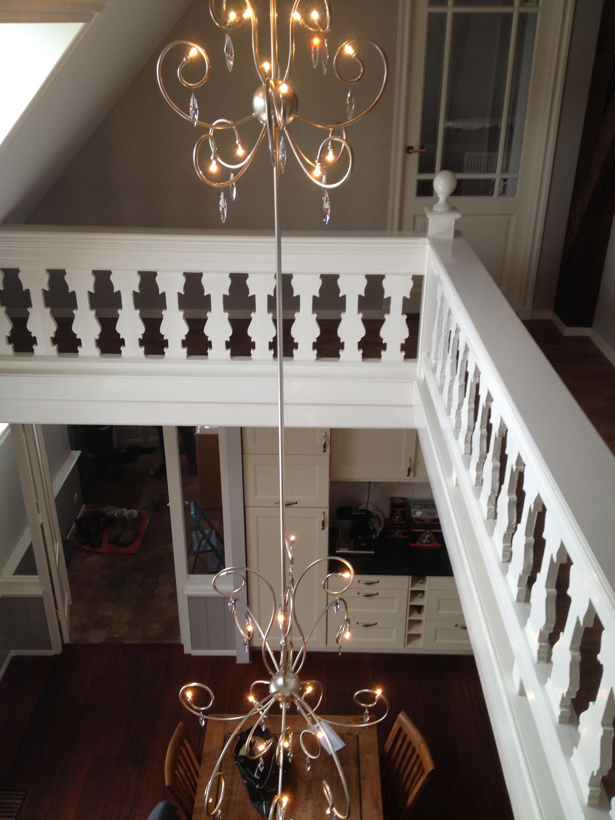 Videlampen online kopen de interieur specialist for Interieur online