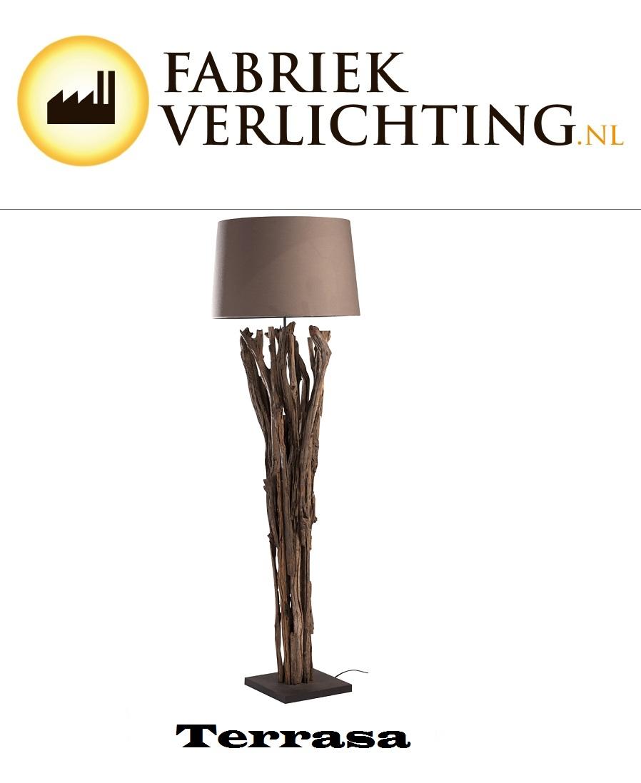 Bijzondere lampen online de interieur specialist for Lampen outlet