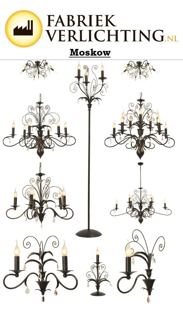 Klasiieke lampen