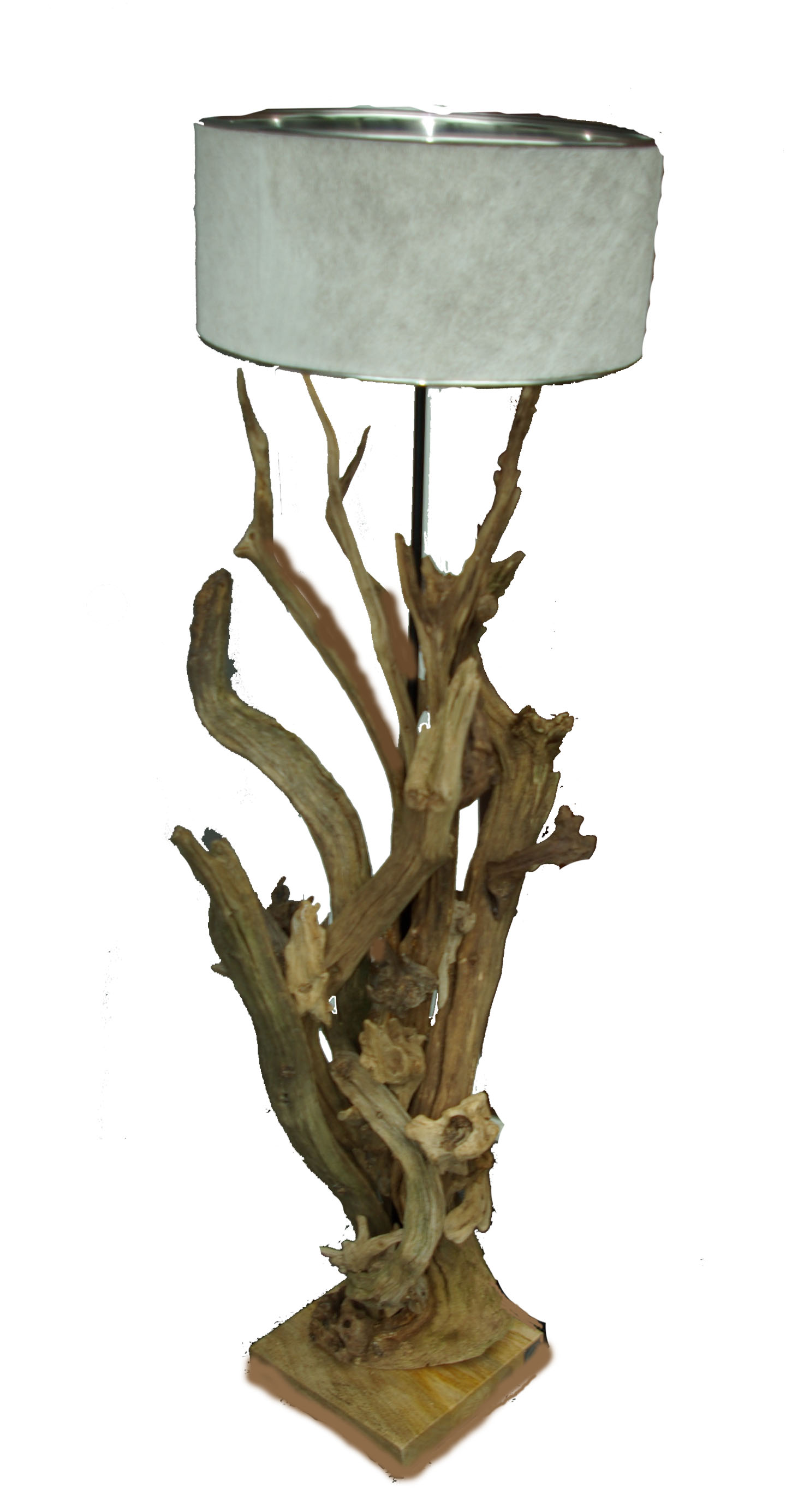 Bijzondere lampen online de interieur specialist for Aparte lampen