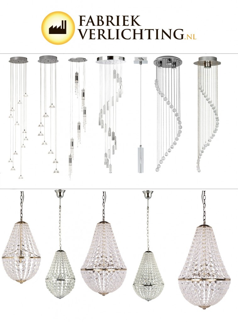 Videlampen online kopen