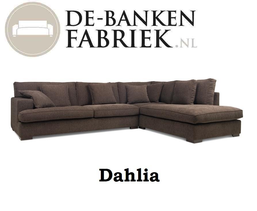 Sofa bank