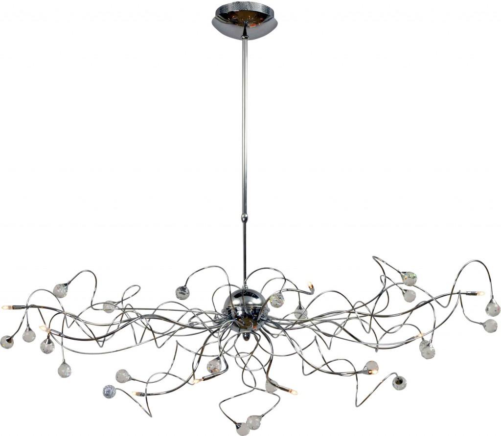 Hanglamp online