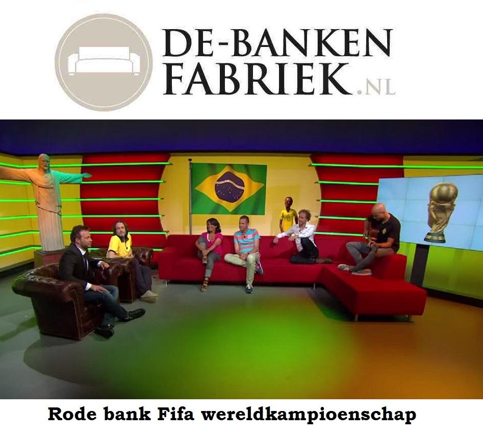 Grote Strakke Hoekbank.Grote Strakke Hoekbank De Bankenfabriek