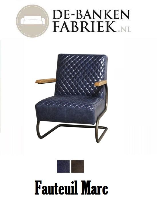 Moderne stoelen de bankenfabriek - Moderne stoelen ...