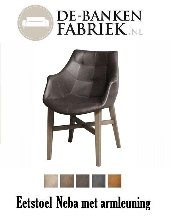 moderne eetkamer stoel