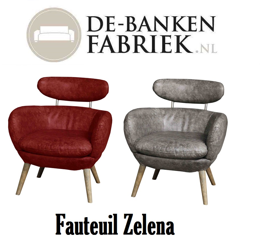 Vintage stoelen leer de bankenfabriek for Vintage stoelen