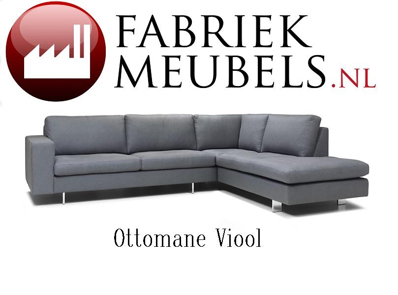 driezitbank ottomane