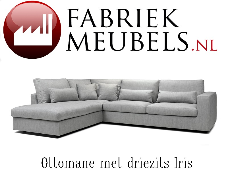 driezitsbank ottomane