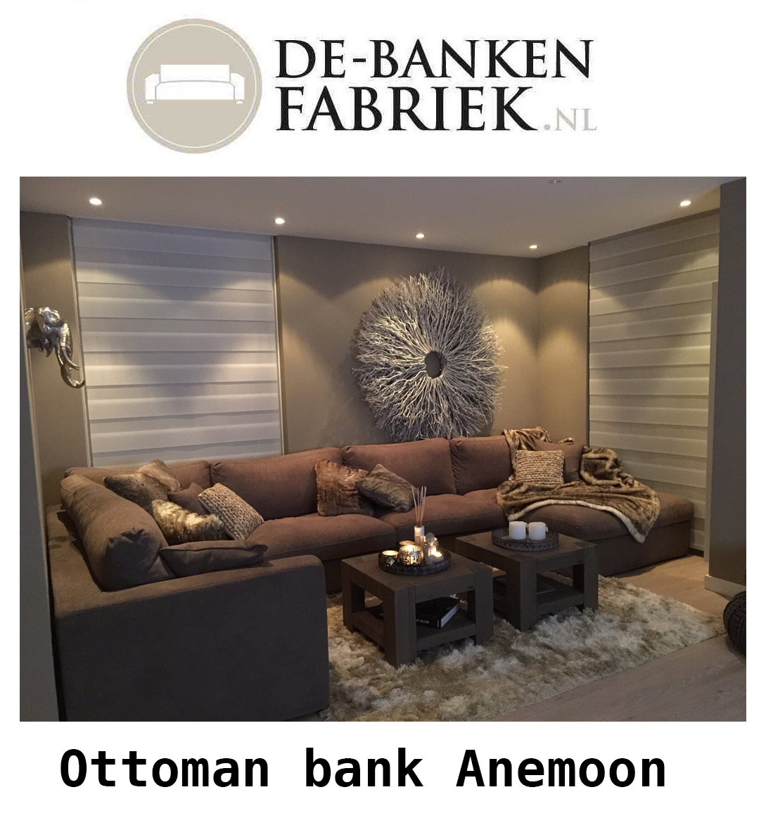 Bankstellen En Zo Almere.Bankstel Almere De Bankenfabriek