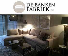 Nederlandse bank online
