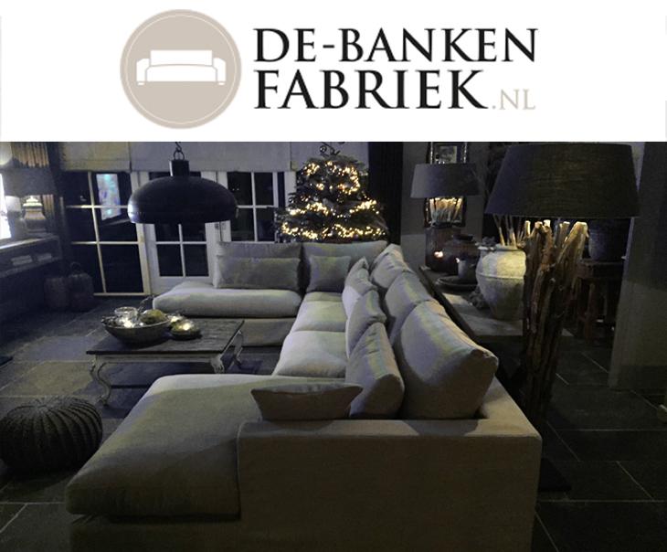 Moderne en landelijke banken Amsterdam