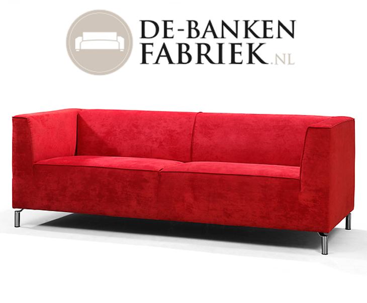 _Bankenfabriek_65